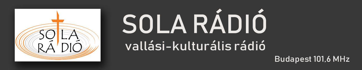 Sola Rádió