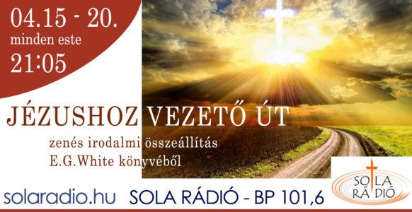 Jezushoz_vezeto_ut